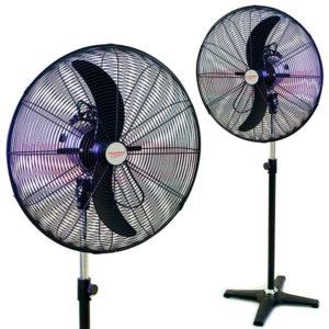 Fans_TL-2646-300x300