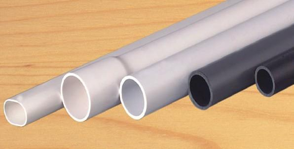 PVC_Electric_Conduit