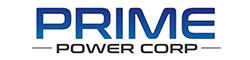 primepowercorp_logo